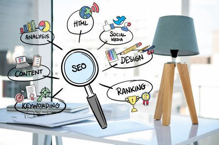 4 Reasons Why You Should Invest in SEO for Your New Startup