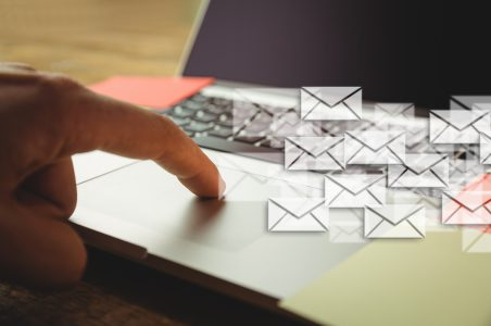 3 Amazing Email Marketing Platforms