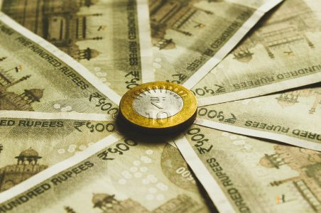 Demonetization and Its Effect on Indian Financial Ecosystem