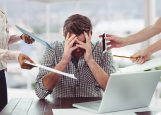 6 Ideas to Manage Your Stress to Sail Smooth